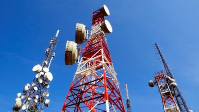 telco-pymes